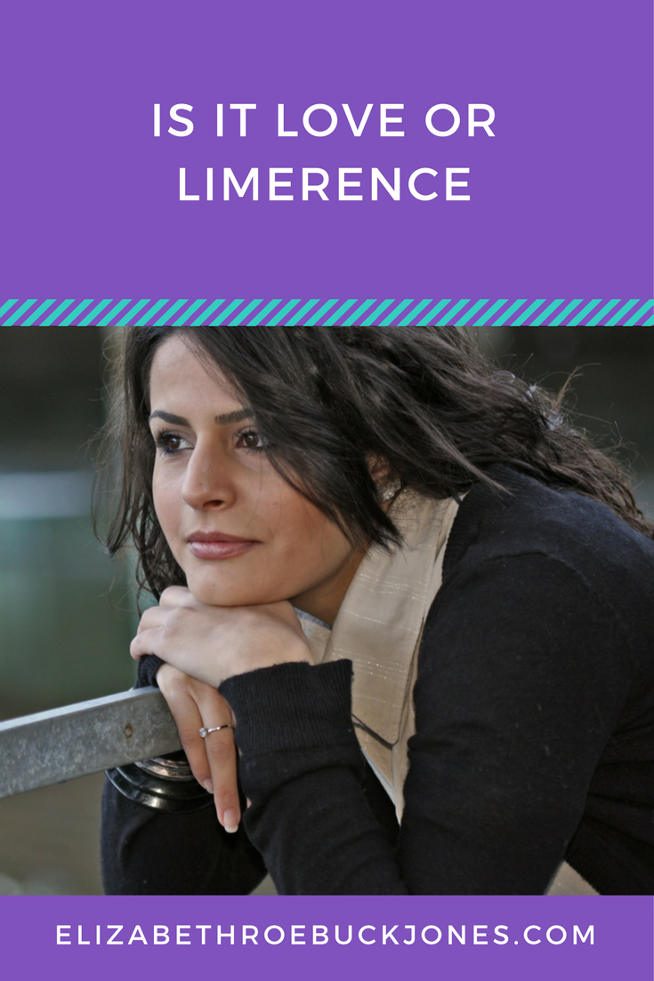 Limerence vs love quiz