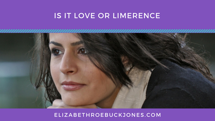 Is it love or limerence?
