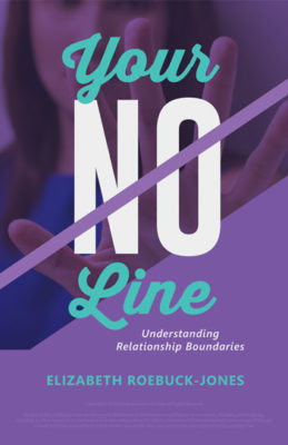 Your No Line Free eBook