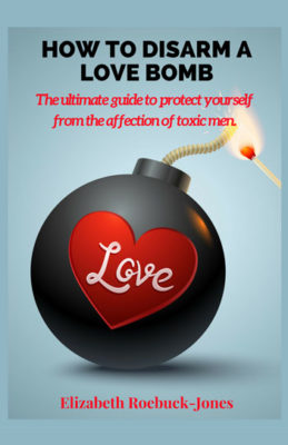 How To Disarm a Love Bomb eBook