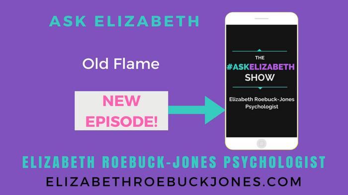 Ask Elizabeth: Old Flame